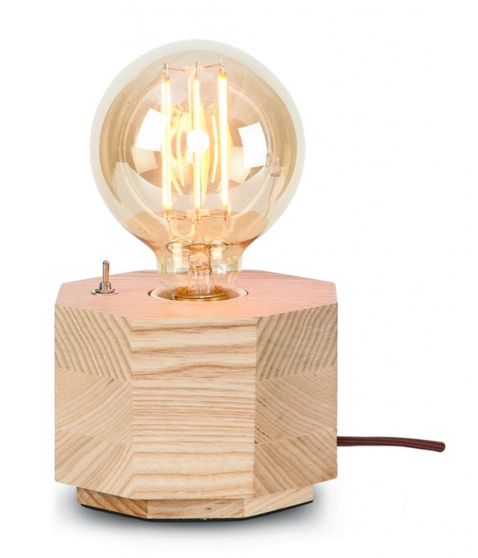 Tafellamp Kobe