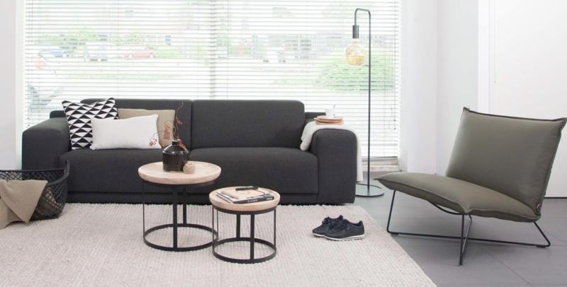 Cuscini fauteuil