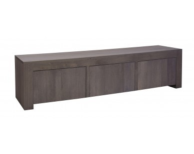 Tv dressoir Zuiver