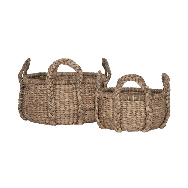 Colony basket round
