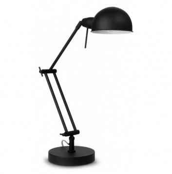 Lamp Glasgow tafellamp