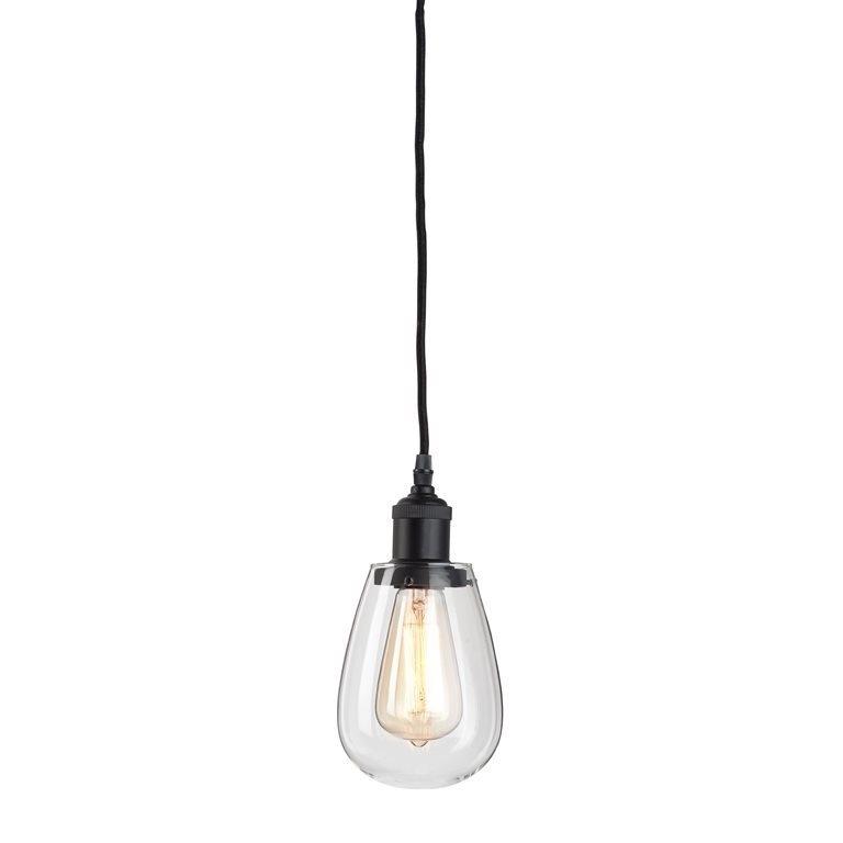 Praag Hanglamp
