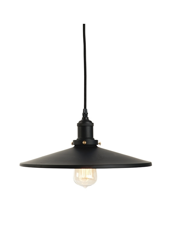 Zagreb hanglamp