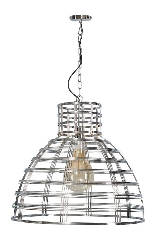 Molfetta hanglamp XL