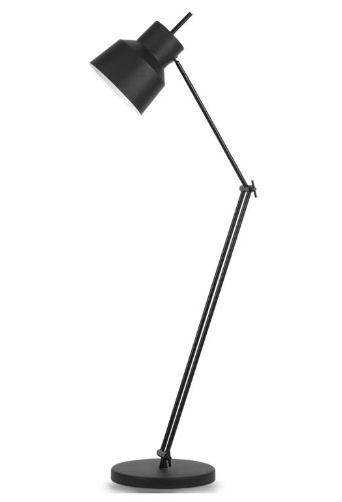 Lamp Belfast