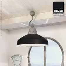 Torr Frezoli hanglamp