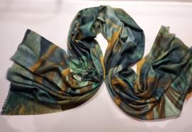 Sjaals Exclusief