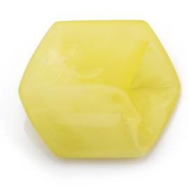 Cube los, Yellow
