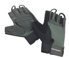 Tunturi Fitness Handschoenen PRO Gel