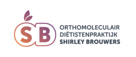 Shirley Brouwers