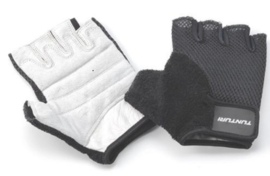 Tunturi Fitness Handschoenen Fit Easy