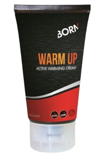 BORN | Warm up - 150 ml