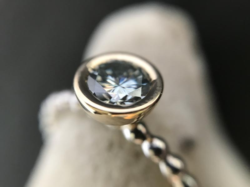 Verredevin Ring