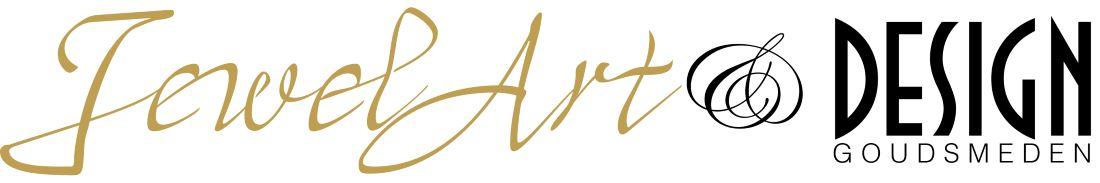 Ring-T van Jewel Art & Design