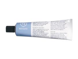 Fotolijm Henzo tube 100ml.