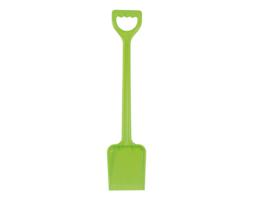 Schep 54 cm. groen