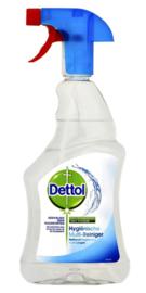 Desinfecterende spray Dettol 500ml