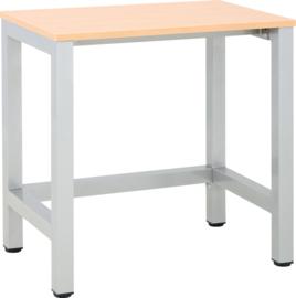 Werkplaatstafel