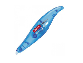 Correctieroller Tipp-ex 5 mm. x 6 m. exact liner ecolutions