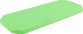 Matras voor bed 501005 - groen