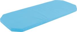Matras voor bed 501004 - blauw