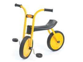 Tweewiel fiets Myrider