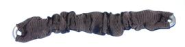 bungee touw