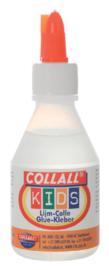 Kinderlijm Collall 100ml