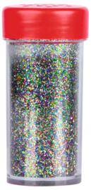 Glitter - verschillende kleuren