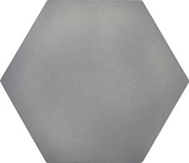 Geluiddempende zeshoek - marengo, 50 mm