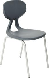 Livia stoelen, grijs maat 1-6