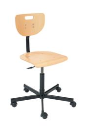 Verek stoel