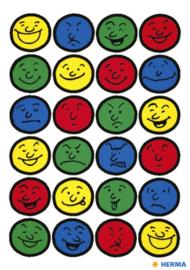 Etiket Herma gezichten