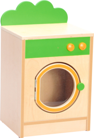 Keuken Hania - wasmachine