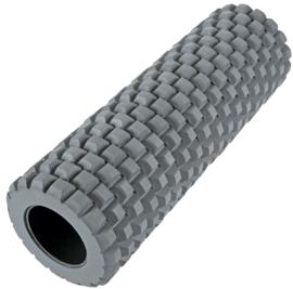 Lichaams massage roller - met inzetstukken
