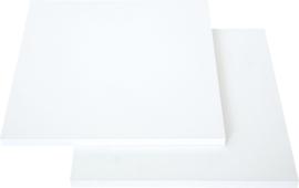 Quadro - planken, 2 st
