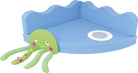 Matrassen voor foam hoek Zee