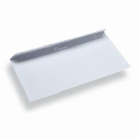 Envelop 110x220 wit