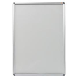 Kliklijst Nobo aluminium 700x1000mm