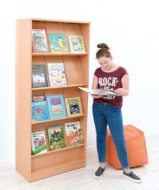 Boekenstandaards - beuken