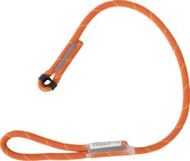 Verlengd touw