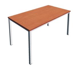 Bien bureau tafel 140 cm. breed