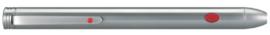 Laserpointer Legamaster LX2 metallic inclusief batterijen