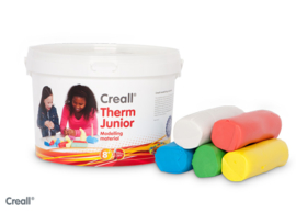 Creall Therm Junior 2 kg. 8+