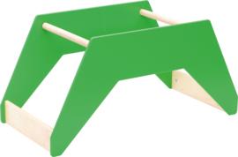 Flexi dak - groen