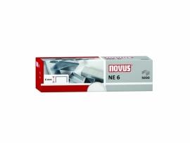 Nietjes Novus NE6