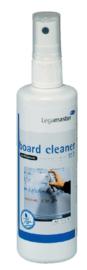 Whiteboardreinigingsspray Legamaster TZ7 fles 125ml