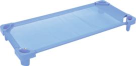Stretcher blauw
