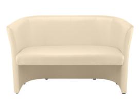 Sofa Club duo beige