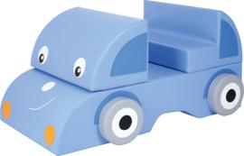 Foam set - Auto
